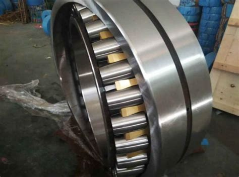 Spherical Roller Bearing 22224 Caw33c3 Twb large size spherical roller bearing 240 900 brass cage