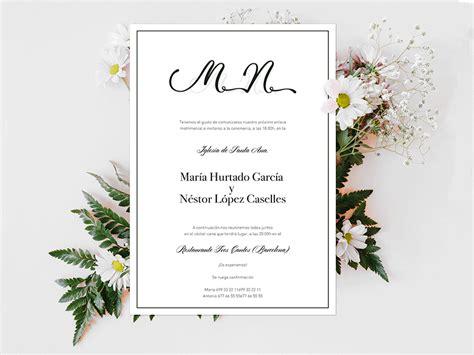 tendencias 2018 invitaciones boda vintage gran gatsby estudio posidonia invitacio boda mbe granollers
