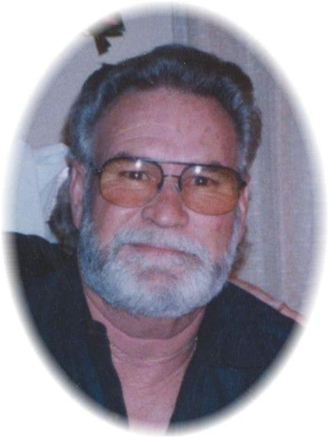griffin obituary waycross legacy