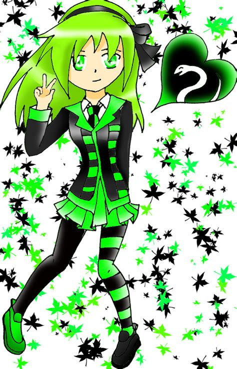 anime valentines day anime happy valentines day by temarisand333 on deviantart