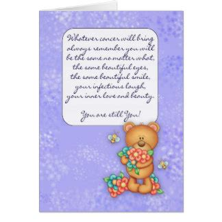 Gift Cards For Cancer Patients - encouragement for cancer patient cards photocards invitations more