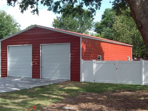 10x10 Garage Door Prices Best Roll Up Garage Door 2017 2018 Best Cars Reviews
