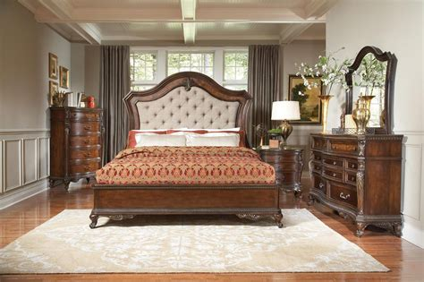 Traditional Bedroom Furniture by Traditional Bedroom Furniture Ideas Finding Your Style