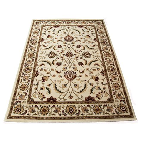 bunnings floor rugs the estate collection 200 x 290cm vienna rug bunnings warehouse