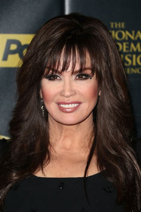 marie osmond hairstyle 2015 marie osmond photos photos the 42nd annual daytime emmy