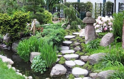 japanese garden ideas for backyard beautiful japanese garden design landscaping ideas for small spaces gardens yard