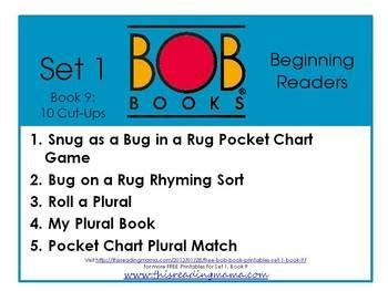 Snug As A Bug In A Rug Book by Pin By On Language Arts For The Early To