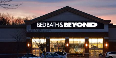 stores like bed bath and beyond bed bath beyond shopping secrets tricks to saving