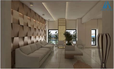 interior design 2017 trends 28 images big commercial 3 office interior design trends to look out for in 2017