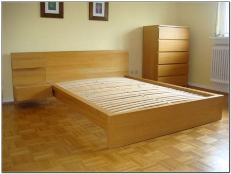 Ikea Malm Bedroom Furniture Ikea Malm Bed High Page Home Furniture Design Galleries Malm High Bed Frame Malm High
