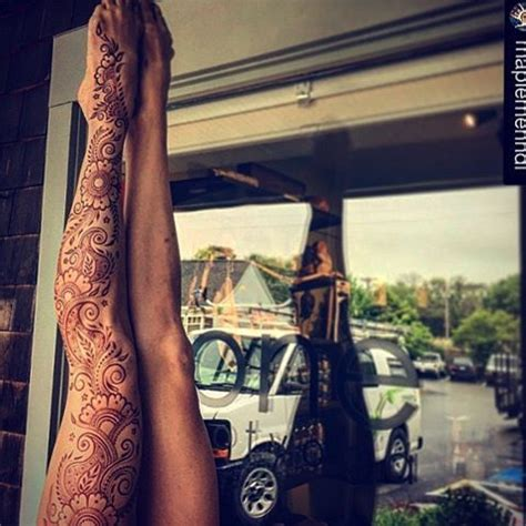 indian henna tattoo sleeve best 25 henna ideas on henna ink