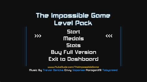 full version impossible game online the impossible game level pack screenshots for xbox 360