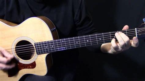 tutorial guitar canon rock acoustic 1000 images about acoustic guitar videos on pinterest