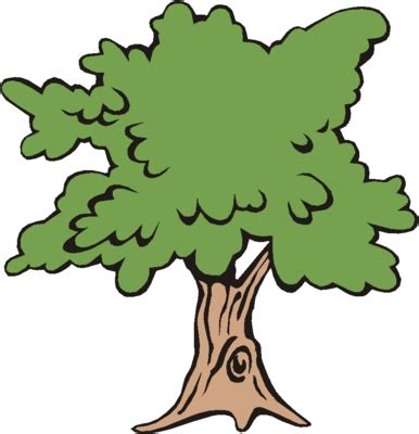 cute trees clipart www imgkid com the image kid has it clip art trees free clipart panda free clipart images