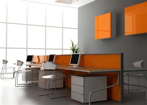 contoh desain ruang kantor  indah  nyaman creo house