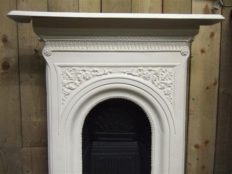victorian cast iron bedroom fireplace victorian cast iron bedroom fireplace 140b old fireplaces