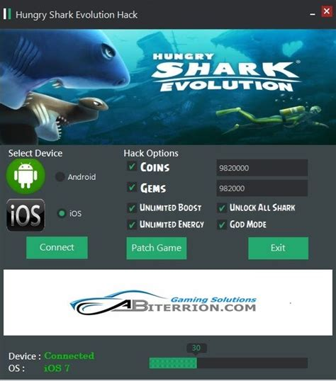 shark evolution hack apk hungry shark evolution hack apk http abiterrion hungry shark evolution hack gaming