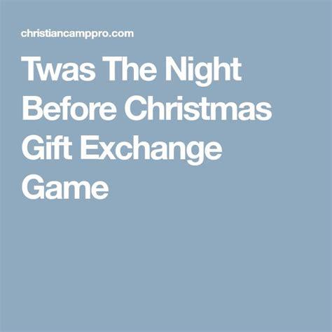 best 25 gift exchange games ideas on pinterest