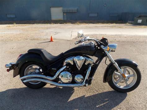 2010 honda stateline vt1300cr cruiser for sale on 2040 motos