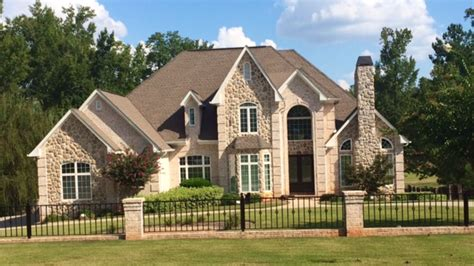 house types in georgia all ga custom homes custom home builders ga