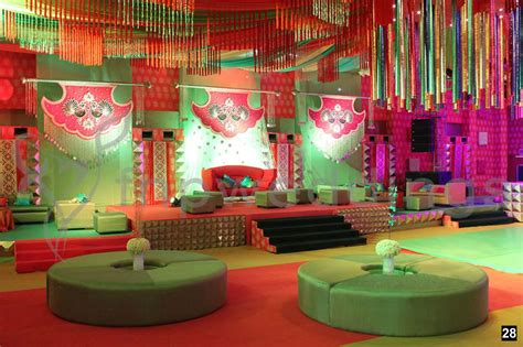 cost of indian wedding in atlanta 20 best indian wedding decorations ideas for you 99 wedding ideas