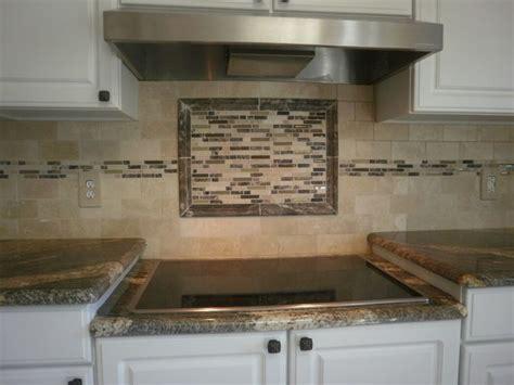 kitchen tile designs behind stove best 25 stove backsplash ideas on pinterest kitchen