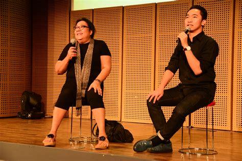 film anak negeri galeri indonesia kaya sambut hari film nasional panorama