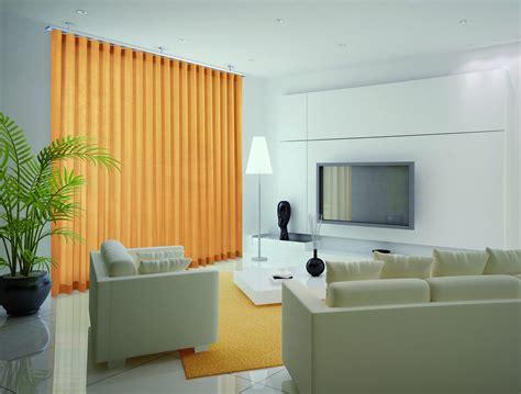 bastoni per tende mottura tende tradizionali a soffitto parete o serramento su