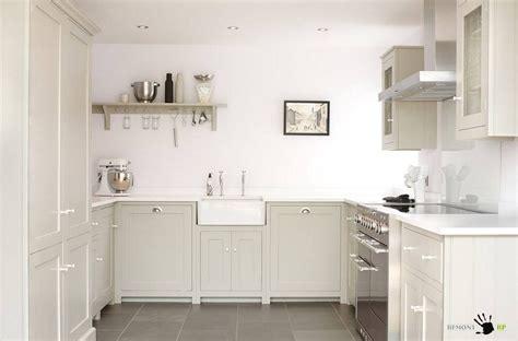 Bilder Kã Che Backsplash by проектиране на малка кухня в хрушчов 100 снимка идеи