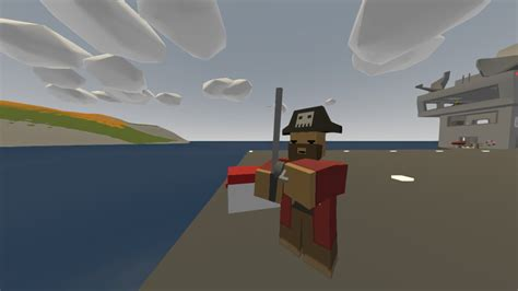 unturned big boat wallace unturned bunker wiki fandom powered by wikia