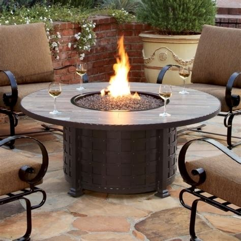 Fire Pit Ow Lee Classico Fire Pit Lubbock Midland Ruidoso Ow Pits