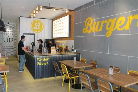 interior designs for small restaurants small restaurant design ideas collection including