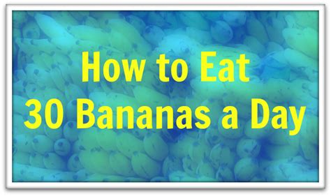 why is it bad to eat before bed is it bad to eat a banana before bed 28 images health