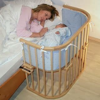 bassinet that hooks to bed pin by lori parkinson stocking on for the home pinterest