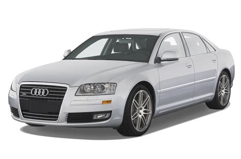 old car manuals online 2010 audi a8 lane departure warning service manual 2010 audi a8 reviews and 2010 audi a8 reviews specs and prices cars com