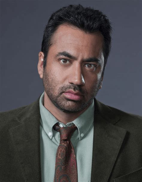 kal penn house superhuman ordinary people with superhuman abilities eclipsemagazine