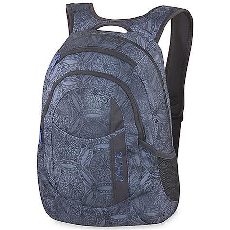 Savana Backpack dakine garden backpack savanna 20l s dntalo
