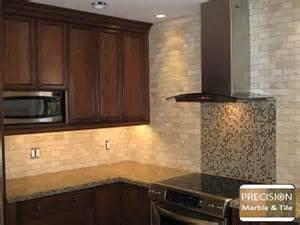 kitchen backsplash backsplash ideas professional