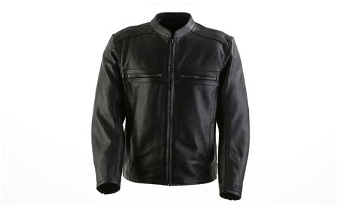 motorcycle jacket brands motorcycle com mo tested black brand fahrenheit