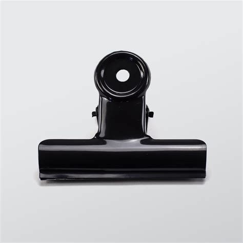 clip for black for paper many interesting cliparts
