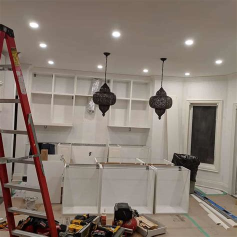 trending light fixtures  top  standing  ceiling