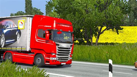 download mod game ets free download ets2 mods super hd graphic by nazanin ir