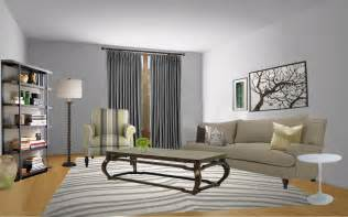 modern paint colors for living room best grey paint for living room home design