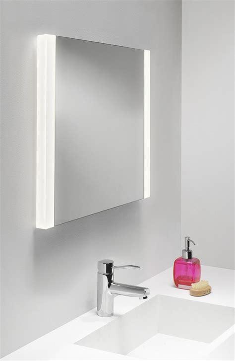 vanity light mit schalter neu im shop astro lighting der spezialist f 252 r