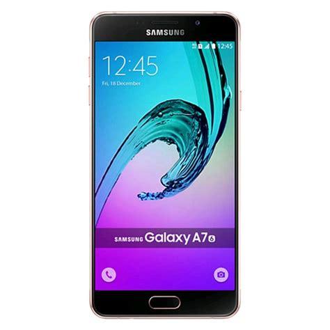 Casing Samsung A7 2017 Marvin The Martian Custom samsung galaxy a7 2016 dual sim sm a7100 unlocked 16gb pink gold expansys thailand