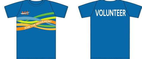 Volunteer T Shirts Design Ideas 17 best images about appreciation on
