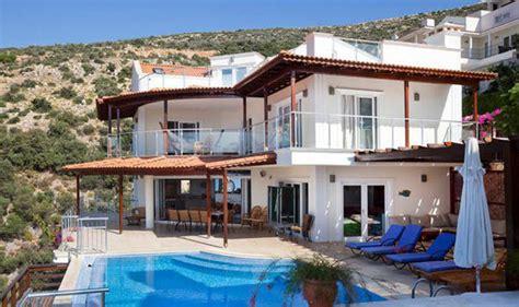 buy house turkey turkey property paradise after turbulent times property life style express co uk