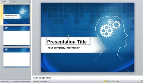 free download template for powerpoint how to download free