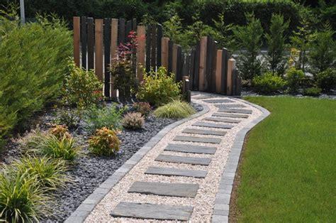 Jardin Maison Design by Design Jardins Paysagiste Concepteur Terrasse Et Jardin
