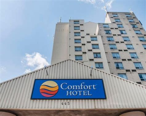 restaurants near comfort inn toronto airport hotels in newmarket on choice hotels